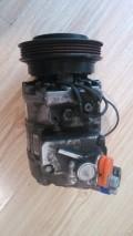 转让B5空调蒸发器,电装空调压缩机离合器