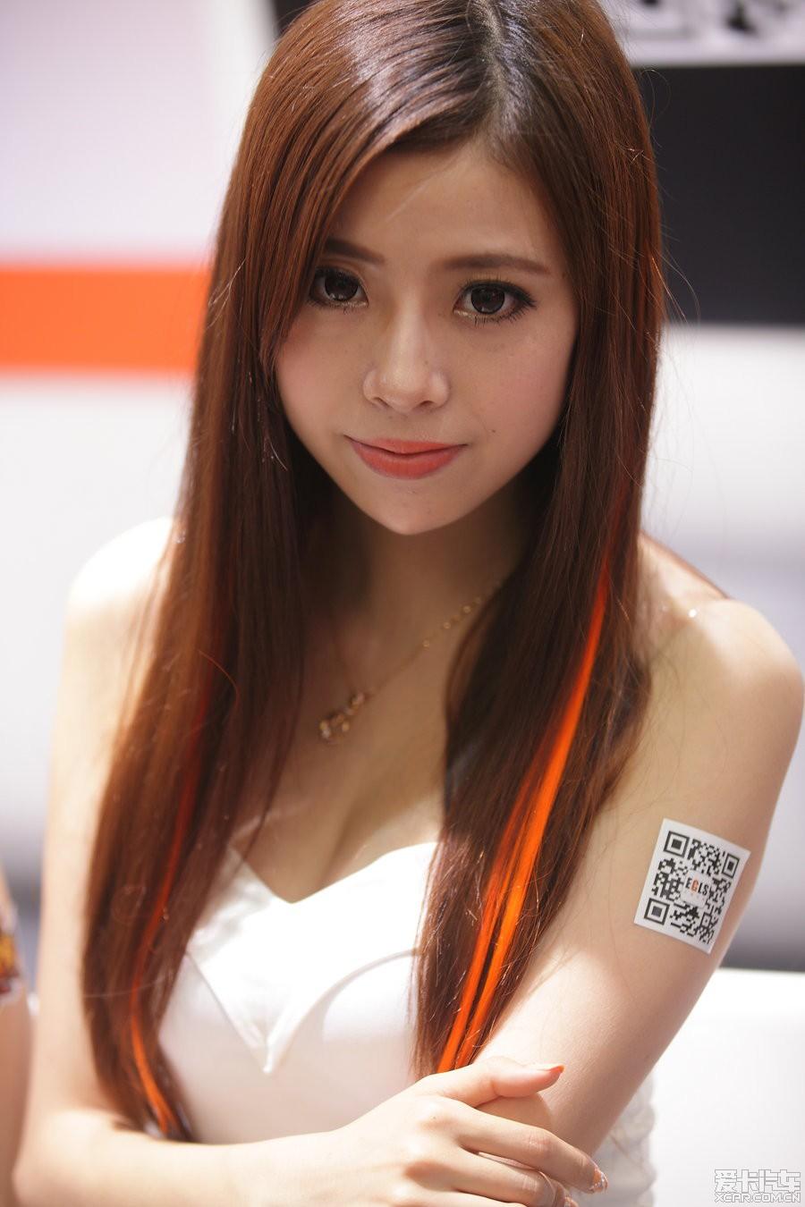 cj美女喜欢的领走 上海论坛