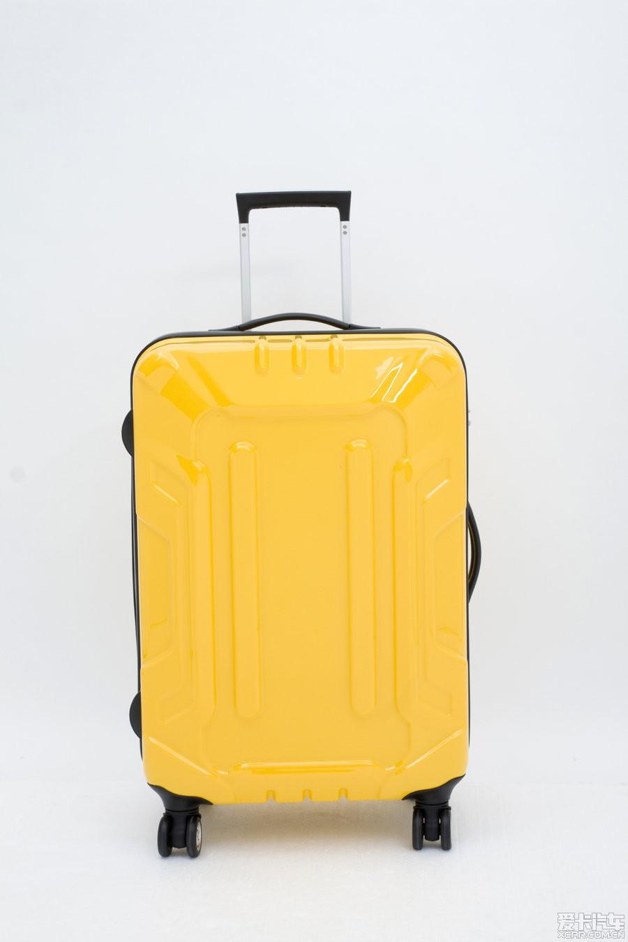 出居家旅行必备物品,版主留情_跳蚤市场_物品