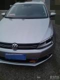 [新车作业]新车2000公里里程作业,求认证加精。
