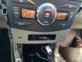 卡罗拉加装USB充电接口求精!