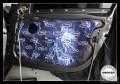 动听音符-新款宝马320Li汽车音响改装
