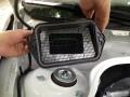 新速腾安装外置空滤