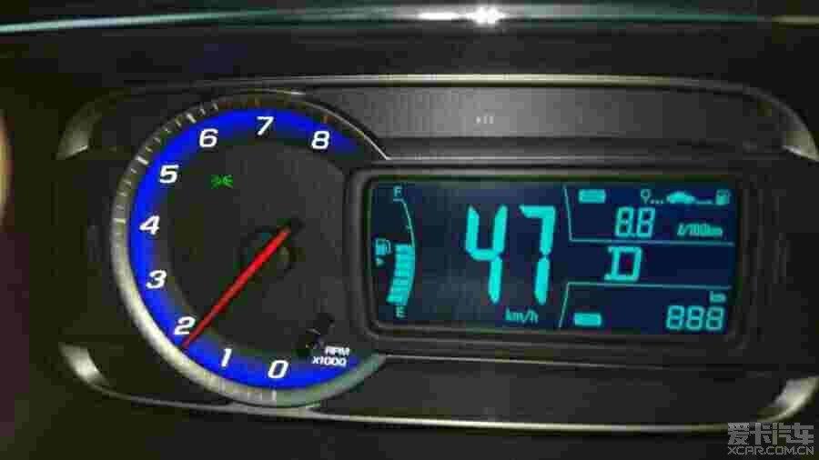 06年海马福美来发动机显示灯亮怎么回事高清图片
