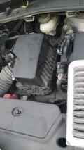 自己动手卡罗拉更换空滤空调滤