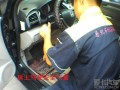 北京10款手动锋范原车升级定速巡航-完美流程
