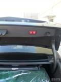 09年的E300脱审当裸车出了