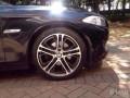 出售BMWX3M20寸前后配轮毂。