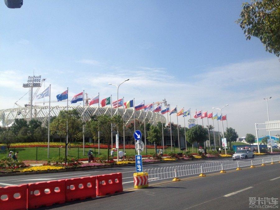 武汉网球公开赛标识_