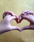 正常人根本做不出来的手势,你能做到几个?