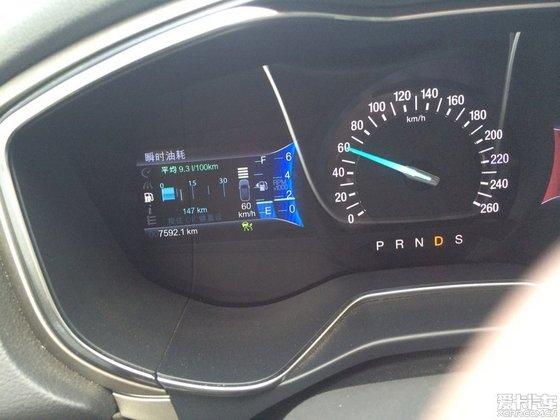 自适应巡航工作时图中的小车下面有仪表盘的图标是绿色的.