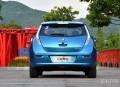 选新能源汽车?