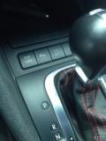 要个卡号车是你的了-----GTI---14.99万
