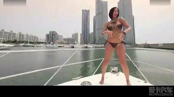 导航mp4高清mm视频下载分享