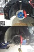 锐志AP9040&AP5200套装STRMCE19寸胎铃
