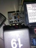 请问QQ3308自动波室内继电器?