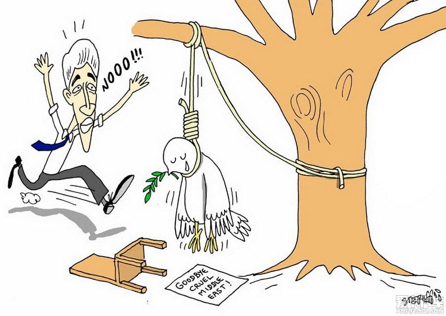 漫画非常啊,v漫画精采绅士!_第2页_高尔夫7漫画g论坛意义图片