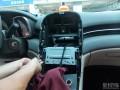 汽车导航专业安装――雪佛兰迈锐宝安装飞歌专用导航