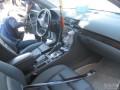 奥迪A4玻璃升降器(玻璃不升降)维修实践多图多证据