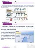 柴油发动机知识