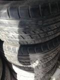 北京明盘18寸轮毂美国固铂胎3000明盘