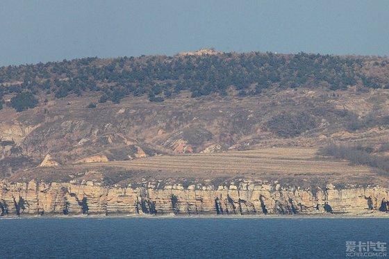 瓦房店骆驼山海滨森林公园 —— 近郊自驾游推荐