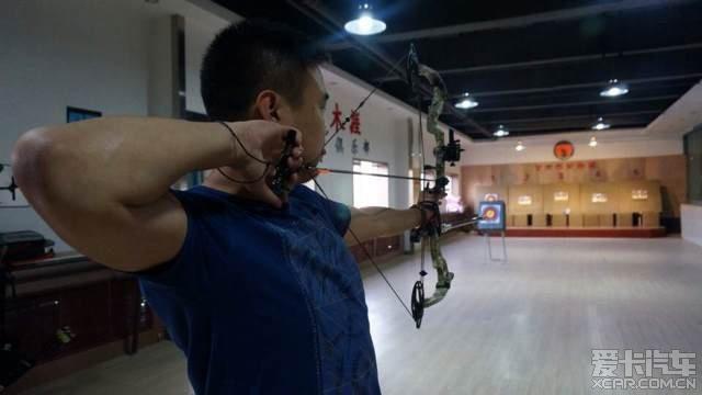 兰州西北v风筝俱乐部正式成立,我们终于有自己孙尚香风筝视频图片