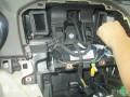 佛山专业汽车导航――别克凯越安装飞歌专用DVD导航