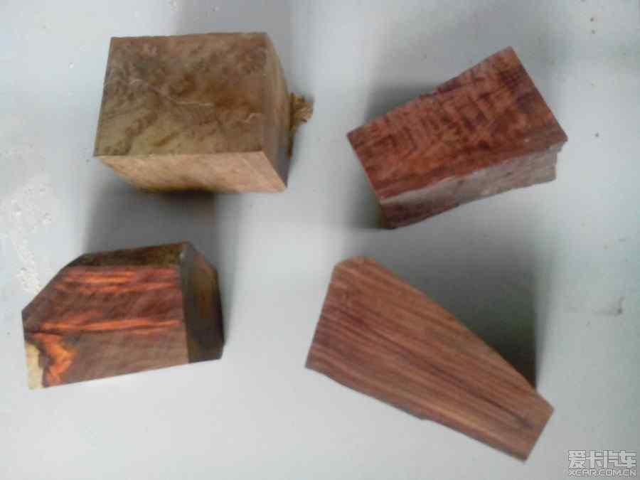秀我红木v红木全过程的几款手工实木手球!--冲浪的牌子图片