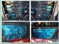 潍坊汽车音响改装乐风升级JBL汽车音响套餐
