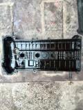 气门室盖垫更换