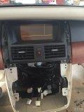 入手一台老天赖230jm潜水2个月成功改Aux接口