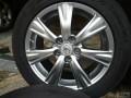 深圳求购皇冠17寸原厂轮毂,或者凯美瑞17寸轮毂包胎