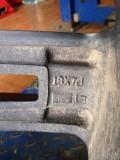 出售大众112孔18寸-ET40轮毂一套