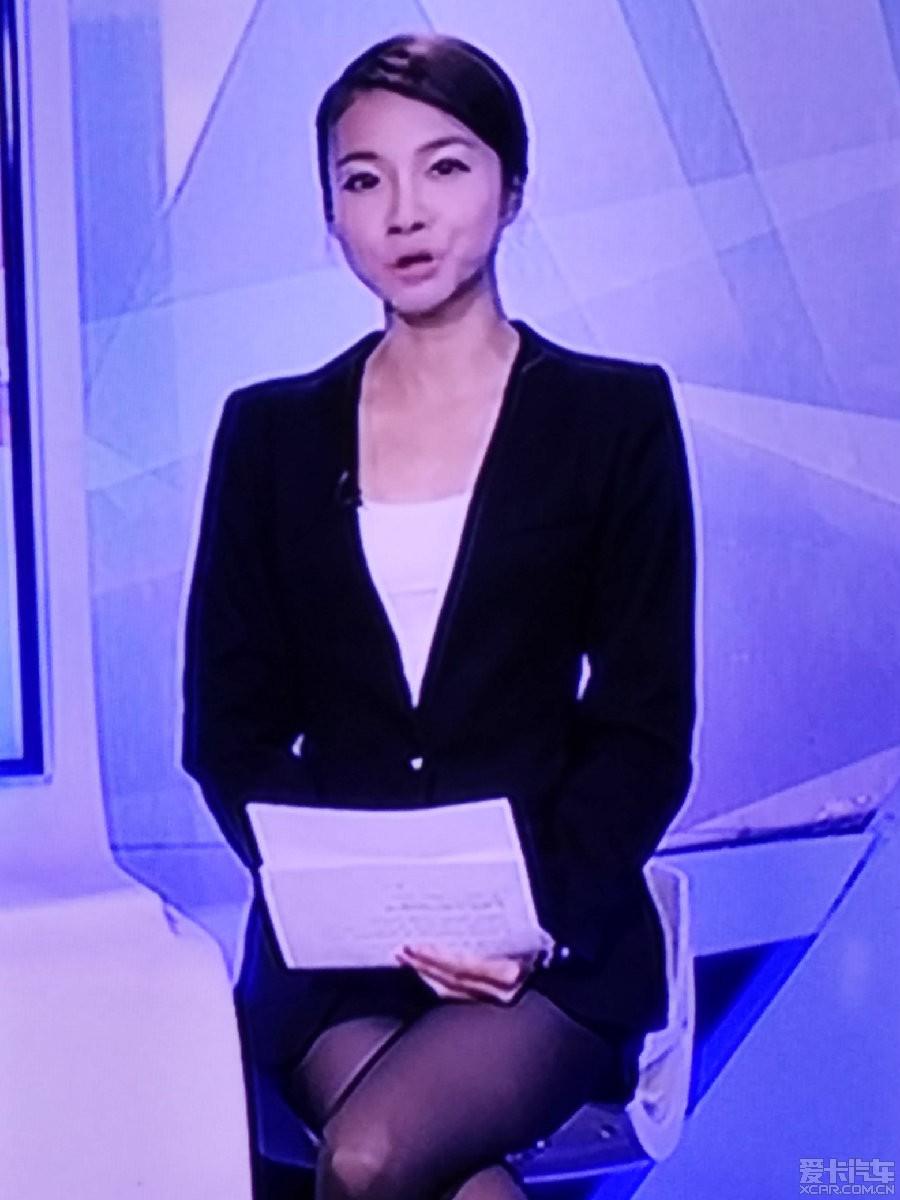 徐咏点评:李楠为何不选择沈梓捷晚间体育新闻20190829