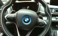 沟女神器BMWi8.