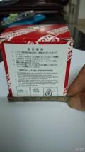原厂空气滤芯,机油滤芯