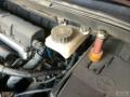 老兵关于世嘉刹车油(制动液)更换过程作业制动液使用多少量