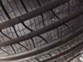 出售卡宴GTS20寸轮毂轮胎