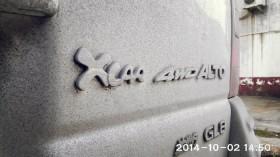 我的GL8之GT,卖了,留个纪念