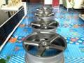 (已出)出3系宝马改装轮毂E90改装轮毂沃森CV318寸