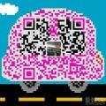 佛山丰迪专业SUV越野改装饰――长城哈弗H2侧踏板