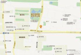 GL8丐帮2015新年北京年会活动报名