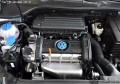 【原创】大众EA111系列汽油发动机用机油的分析与选择