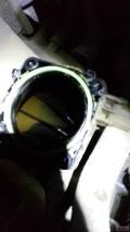 求解涡轮增压器增压不足