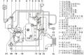 谁有1.8GSI废气管原理图?
