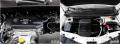 比亚迪S7――7座不止MPV7座SUV更带感