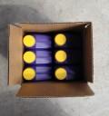 美亚紫油HPS到手