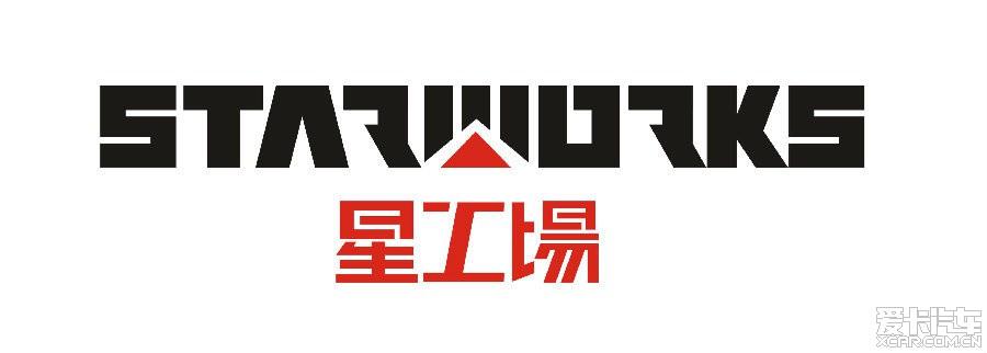 logo logo 标志 设计 矢量 矢量图 素材 图标 900_322