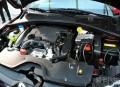 1.6T的C3-XR动力秒杀同级车